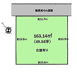千葉市中央区川戸町