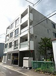 美園駅 4.2万円