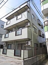 四街道駅 3.8万円