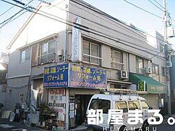 鷺ノ宮駅 5.5万円