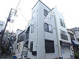 亀戸駅 6.7万円