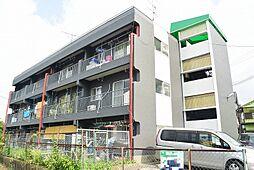 石田駅 4.3万円