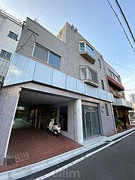 京阪本線 七条駅 徒歩6分の賃貸マンション