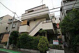 浜川崎駅 6.5万円