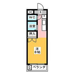 国府宮駅 3.1万円