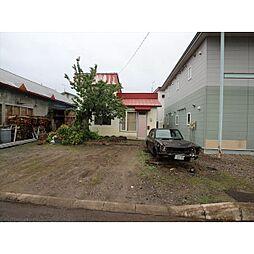 駐車場,1DK,面積28.15m2,賃料3.5万円,,,北海道網走郡津別町一条通