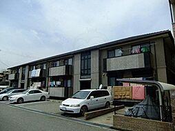 ジュネス武庫之荘7