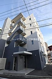JR香椎線 須恵駅 徒歩32分の賃貸マンション