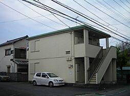 三島田町駅 2.5万円