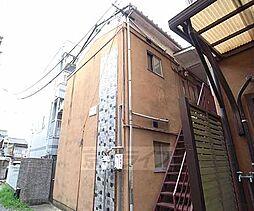 墨染駅 1.6万円
