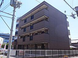 岸和田駅 5.0万円