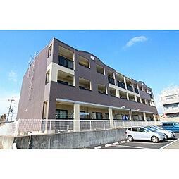 ポンテ・ペルレ(西明石駅 / 明石...