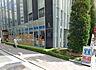 周辺,1LDK,面積39.24m2,賃料10.4万円,Osaka Metro堺筋線 堺筋本町駅 徒歩4分,Osaka Metro中央線 堺筋本町駅 徒歩4分,大阪府大阪市中央区備後町1丁目