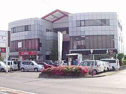 サンドーム西駅 4.0万円