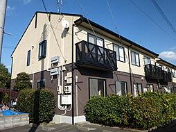 館腰駅 5.7万円
