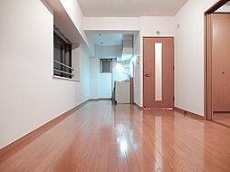 M・ソレイユ21[4階]の外観
