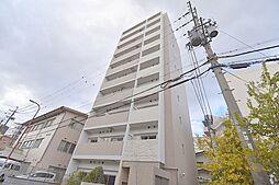 ヴェリテ新大阪イースト