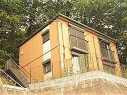 舞岡駅 4.9万円
