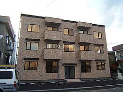 リュクスN49