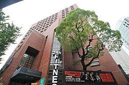 Osaka Metro谷町線 東梅田駅 徒歩5分の賃貸店舗事務所