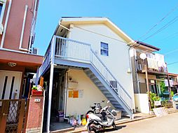 東村山駅 3.4万円