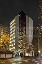 博多駅 6.2万円