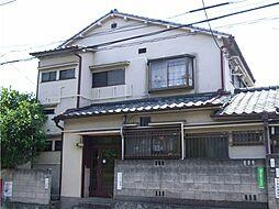 目黒駅 3.3万円