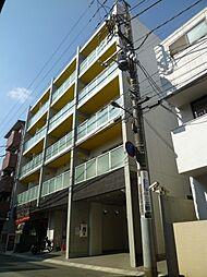 西千葉駅 7.4万円