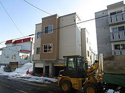 環状通東駅 4.4万円