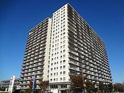 四街道駅 12.0万円