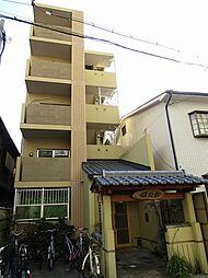 あびこ駅 4.3万円