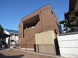 JR山陽本線 西明石駅 徒歩20分の賃貸マンション