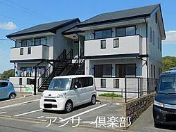 筑豊電気鉄道 遠賀野駅 徒歩31分
