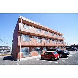 高崎駅 5.1万円