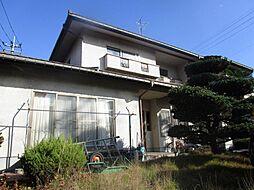 大崎市田尻字町