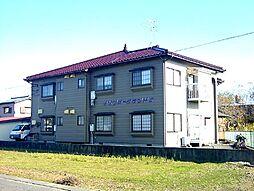 燕三条駅 3.8万円