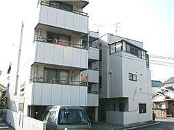 和歌山大学前駅 1.8万円
