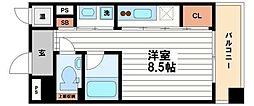 本町駅 7.0万円