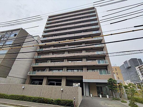 サーパス南県 11階の賃貸【長野県 / 長野市】