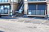 駐車場,2LDK,面積52.85m2,賃料6.6万円,西武池袋線 仏子駅 徒歩17分,西武池袋線 元加治駅 徒歩14分,埼玉県入間市大字野田599-6