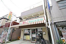 [一戸建] 大阪府枚方市中宮北町 の賃貸【/】の外観