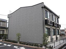 下飯田駅 4.8万円