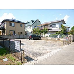荒川沖駅 0.2万円