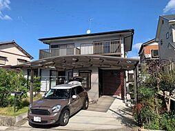 高蔵寺駅 3,380万円