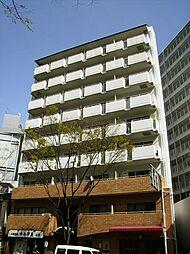 Osaka Metro御堂筋線 中津駅 徒歩2分の賃貸事務所