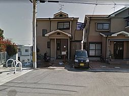 堺市西区山田1丁