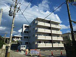 沖縄県うるま市田場163番地の賃貸アパート