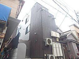 田端駅 6.3万円