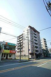 花畑駅 6.1万円