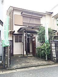 嵯峨新宮町